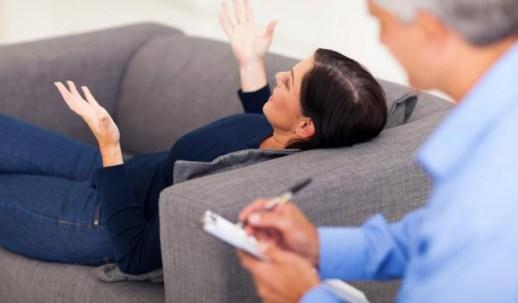 Parliamo di professioni PSI e di pazienti, Parliamo di psicoterapia psichiatria, di psicologia, pico neurologia