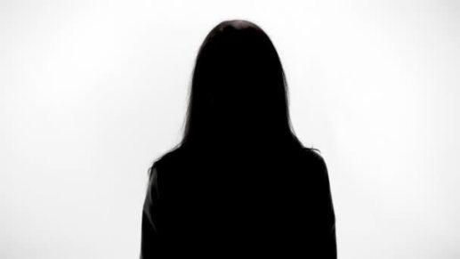 Il fantasma della madre arcaica