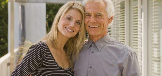 Soggezione dal partner rovina la coppia