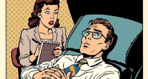 Il transfert in psicoanalisi non è l'unico fattore psicoterapico