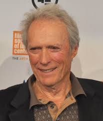 RichardJewell – l'ultimo film del grande regista Clint Eastwood