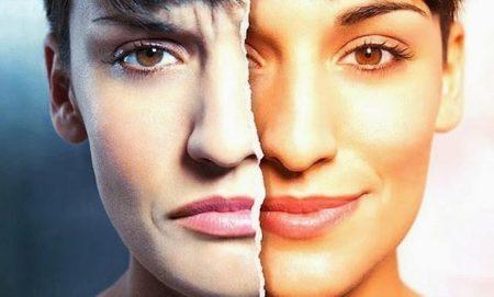 Disturbo bipolare in aumento nella nostra Società