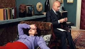 La psicoterapia con il metodo del tele-lavoro