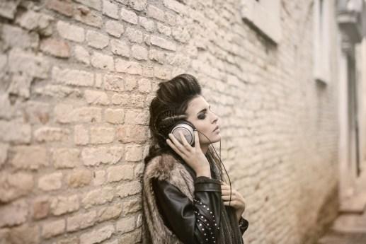 Perché la musica può far paura