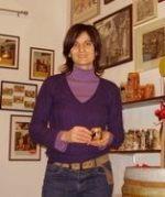 Isabella Pattarini