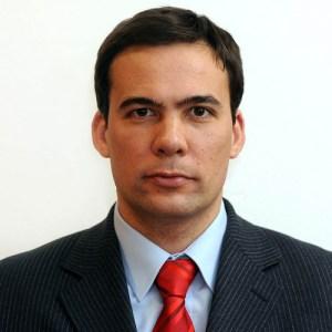Roberto Reale