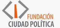 Fundación Ciudad Política