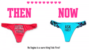 The-line-of-underwear-features-slogans-promoting-consent_