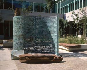 Kryptos01_1