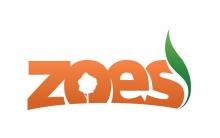 logo-zoes-rgb