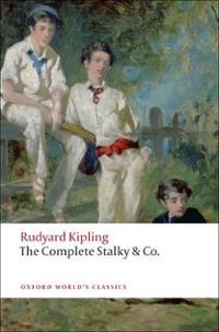 complete-stalky-co-rudyard-kipling-paperback-cover-art