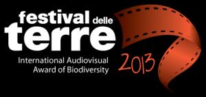logo_fest_terre