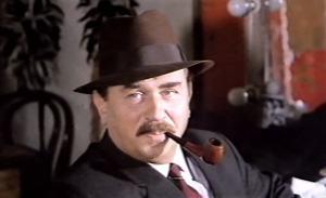 Maigret Cervi