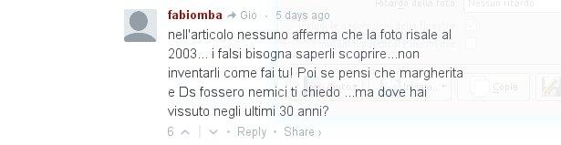D'Alema Renzi è tutto un magna magna1