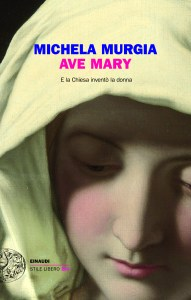 Murgia Ave Mary