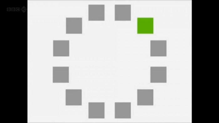 Cinquanta sfumature di verde 2