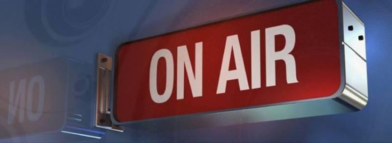 Radio Kalaritana On Air