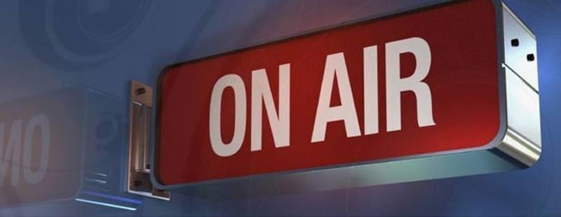 I giochi di cui parlerò alla radio (e musica!!)