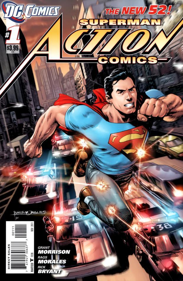 superman-morrison