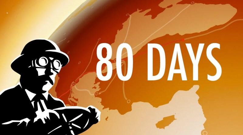 Ottanta giorni
