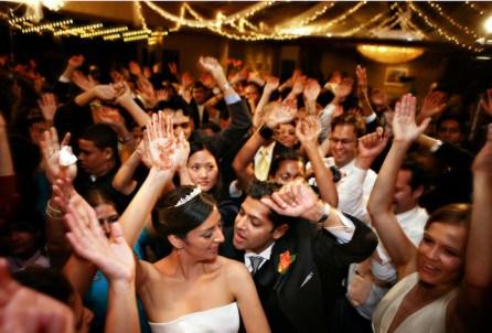 weddingweddings1