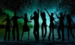 DJ per Party Privato & Feste Private