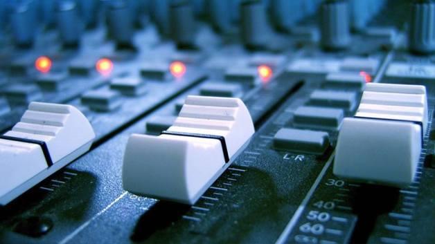 Service Audio Treviso – Noleggio Audio Luci