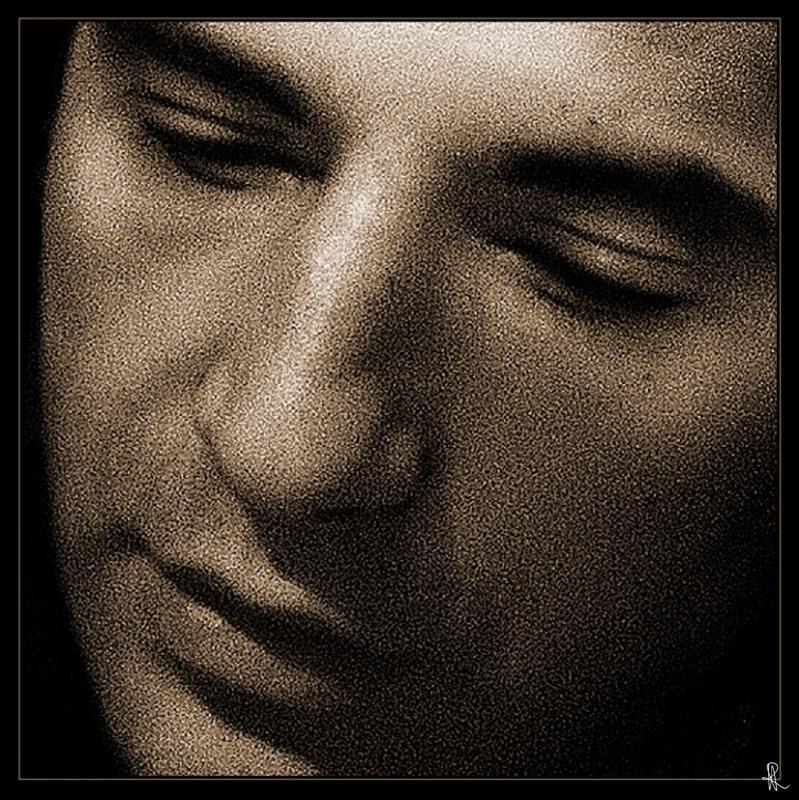 Stefano Bollani 2008