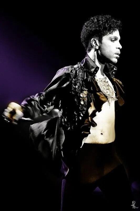 Prince 2010