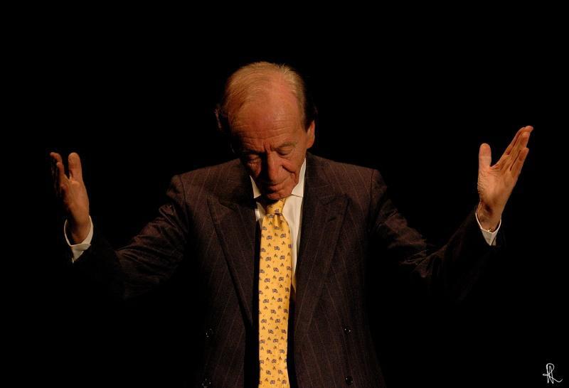 Renato Sellani 2004