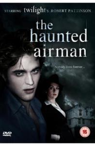 haunted-airman