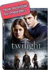 twilight-dvd-itunes-preorder