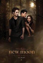 nm-poster