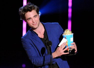 rob-accepting-breakthrough-male2