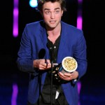 rob-accepting-breakthrough-male3