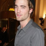 rob-at-ciak-mag-party3