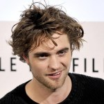 rob-at-rome-photocall2
