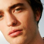rob-closeup2