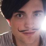 rob-as-dali-moustache-03