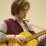 art-guitar