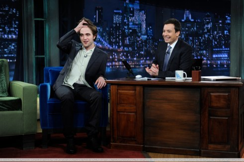 rob-jimmy-fallon-3