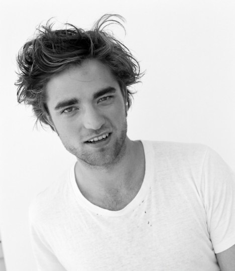 rob-cosmo-31