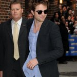 29-rob-arriving-at-letterman3