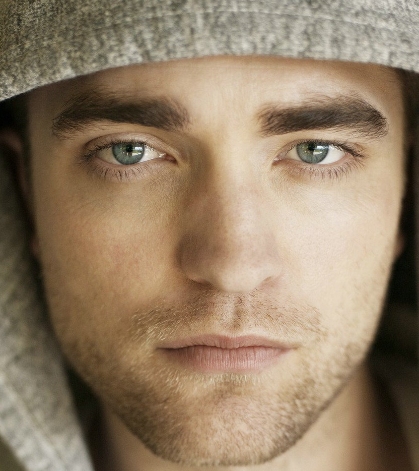 Uncategorized Robert Pattinson Close Up foxtels e entertainment robert pattinson extreme close up channel 121 is screening an this monday at 8 30 pm and then everday until