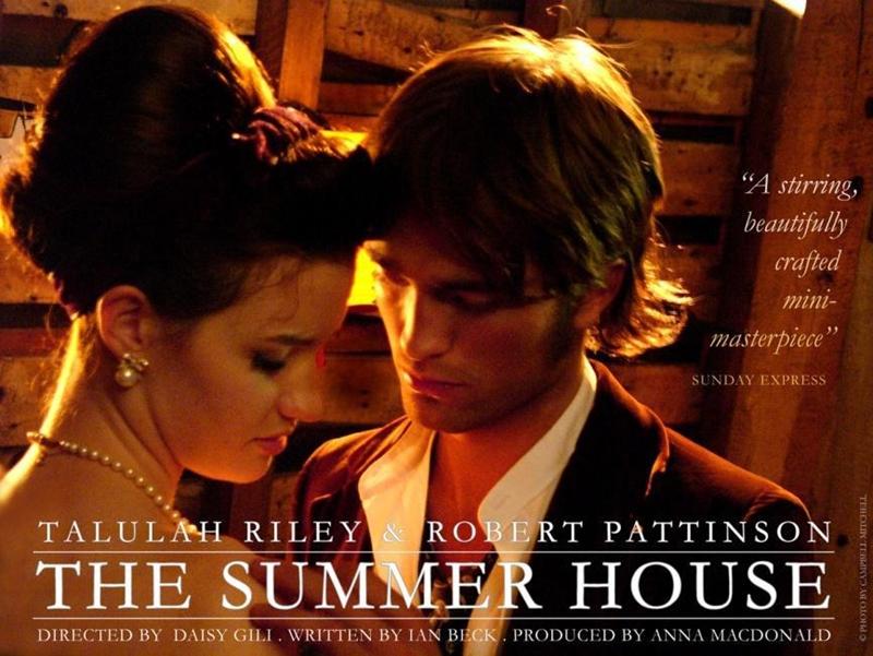 summerhouse-richard