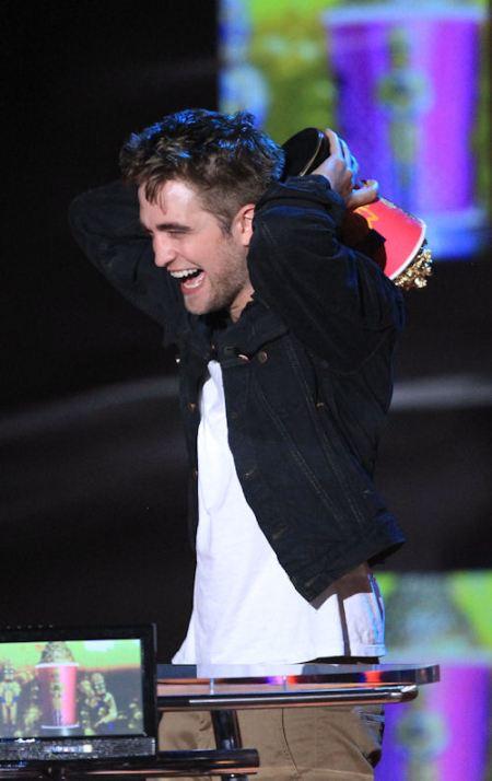 MTV Movie Awards (120)