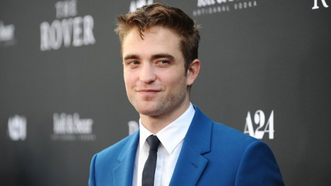 robert-pattinson-the-rover-premiere