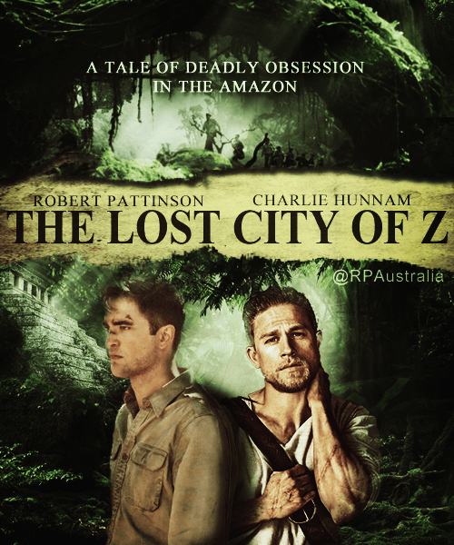 RPAU-LOST-CITY-OF-Z-edit3