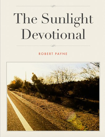 The_Sunlight_Devotional_-_Book Cover 1000