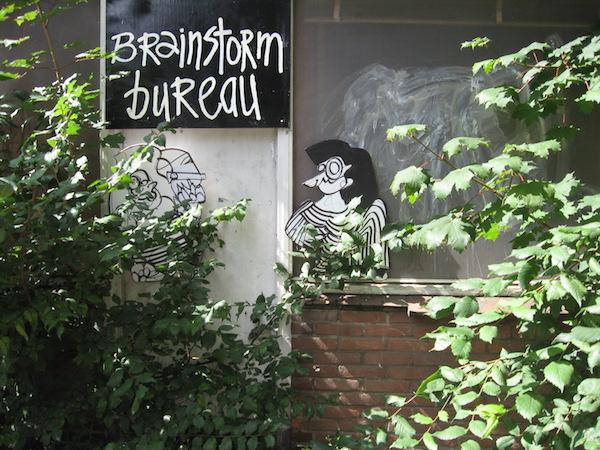atelier, robert, pennekamp, wiener complex, amsterdam, schilderij, beeld, installatie, collage, amsterdam, oostenburgervoorstraat, amsterdam